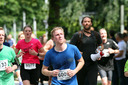 Hamburg-Halbmarathon2650.jpg