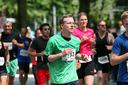 Hamburg-Halbmarathon2651.jpg