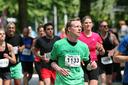 Hamburg-Halbmarathon2652.jpg