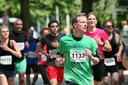 Hamburg-Halbmarathon2653.jpg