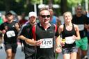 Hamburg-Halbmarathon2654.jpg