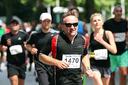 Hamburg-Halbmarathon2655.jpg