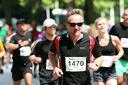 Hamburg-Halbmarathon2657.jpg