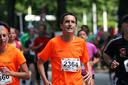 Hamburg-Halbmarathon2659.jpg