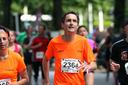 Hamburg-Halbmarathon2660.jpg