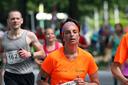 Hamburg-Halbmarathon2662.jpg