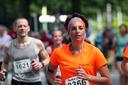 Hamburg-Halbmarathon2663.jpg