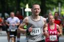 Hamburg-Halbmarathon2664.jpg