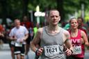 Hamburg-Halbmarathon2665.jpg