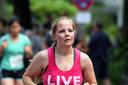 Hamburg-Halbmarathon2668.jpg