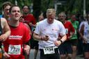 Hamburg-Halbmarathon2669.jpg