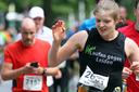 Hamburg-Halbmarathon2671.jpg
