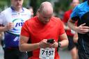 Hamburg-Halbmarathon2674.jpg