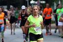 Hamburg-Halbmarathon2677.jpg