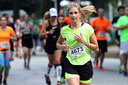 Hamburg-Halbmarathon2679.jpg