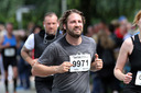 Hamburg-Halbmarathon2682.jpg