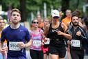 Hamburg-Halbmarathon2686.jpg