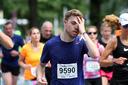 Hamburg-Halbmarathon2690.jpg