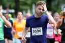 Hamburg-Halbmarathon2691.jpg