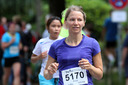 Hamburg-Halbmarathon2694.jpg