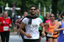 Hamburg-Halbmarathon2702.jpg