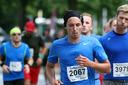 Hamburg-Halbmarathon2706.jpg