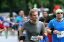 Hamburg-Halbmarathon2709.jpg