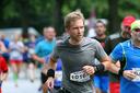 Hamburg-Halbmarathon2710.jpg