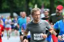 Hamburg-Halbmarathon2711.jpg