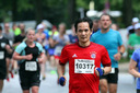 Hamburg-Halbmarathon2712.jpg