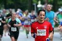 Hamburg-Halbmarathon2714.jpg