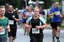 Hamburg-Halbmarathon2716.jpg