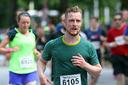 Hamburg-Halbmarathon2721.jpg