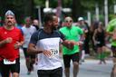 Hamburg-Halbmarathon2726.jpg