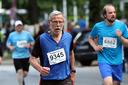 Hamburg-Halbmarathon2731.jpg