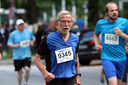 Hamburg-Halbmarathon2732.jpg