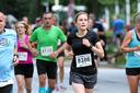 Hamburg-Halbmarathon2736.jpg