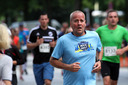 Hamburg-Halbmarathon2739.jpg