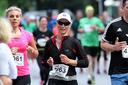 Hamburg-Halbmarathon2743.jpg