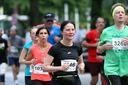 Hamburg-Halbmarathon2750.jpg