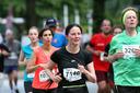 Hamburg-Halbmarathon2751.jpg