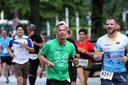 Hamburg-Halbmarathon2759.jpg
