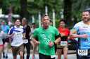 Hamburg-Halbmarathon2761.jpg