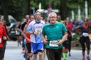 Hamburg-Halbmarathon2770.jpg