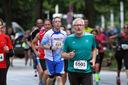 Hamburg-Halbmarathon2771.jpg