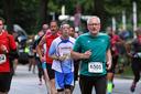 Hamburg-Halbmarathon2772.jpg
