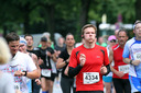 Hamburg-Halbmarathon2774.jpg