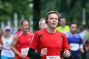 Hamburg-Halbmarathon2775.jpg
