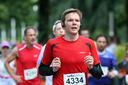 Hamburg-Halbmarathon2776.jpg