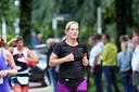 Hamburg-Halbmarathon2790.jpg